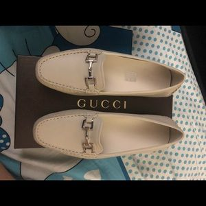 Gucci Firenze 1921 authentic